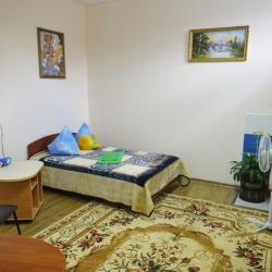 Гостевая комната_1