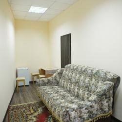 Гостевая комната_4